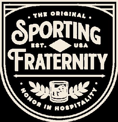 SportingFraternity_logo_header