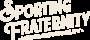 sf-footer-logo copy